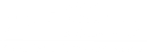 Johnson, Vollmerhausen and Gates, PLLC